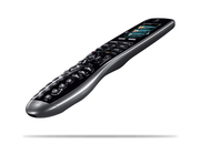 Logitech Harmony 900 remote control ditches Infrared - photo 4