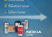 Microsoft Office confirmed for Nokia handsets - photo 1