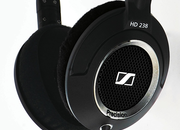 Sennheiser launches HD 238 headphones - photo 1