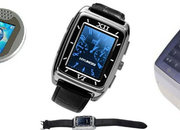 The 7 sexiest watch phones - photo 2