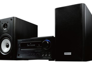 Onkyo announces CS-435UK microsystem - photo 2
