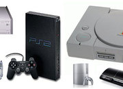 The evolution of the PlayStation games console - photo 2