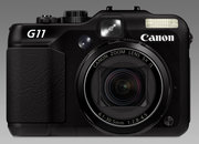 Canon G11 takes on Micro Four Thirds cameras - photo 2