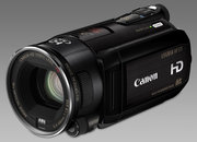Canon launches LEGRIA HF21 and HFS11 camcorders - photo 3