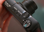 Canon S90 sees PowerShot S-series return - photo 1