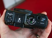 Canon PowerShot G11 - photo 4