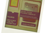 Urban Outfitters brings back Polaroid camera - photo 2