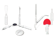 CTA Digital offers Sports Resort Wii accessories - photo 1