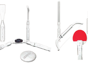CTA Digital offers Sports Resort Wii accessories - photo 2