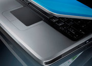 Nokia Booklet 3G announced - photo 5