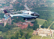 Win an extreme helicopter ride  - photo 3