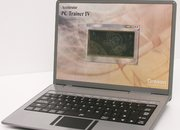 "Oregon Scientific offers ""Accelerator"" kid's laptops  - photo 2"