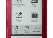Sony announces Pocket and Touch Edition Readers for UK - photo 4