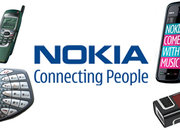 The 10 bold moves of Nokia - photo 2