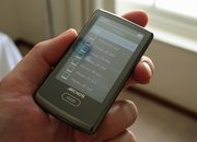 Five touchscreen MP3 players to buy in September - photo 4