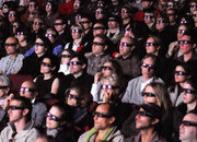The 5 best 3D films - photo 2