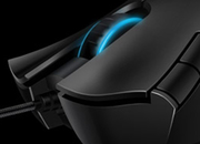 Razer Naga MMO Mouse unveiled - photo 1