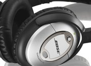 Bose QuietComfort 15 launched - photo 1