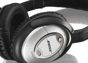 Bose QuietComfort 15 launched - photo 2