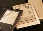 How to borrow an ebook - photo 1