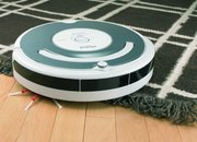iRobot Roomba 500 series announced for Europe - photo 1