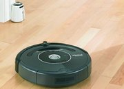 iRobot Roomba 500 series announced for Europe - photo 2