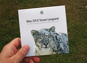 Snow Leopard launch sees Apple Store queues - photo 4