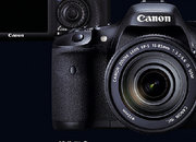 Canon EOS 7D breaks cover... - photo 2