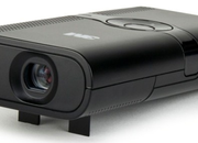 3M MPro120 Pico Projector revealed - photo 2