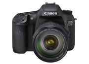Canon EOS 7D DSLR camera official - photo 2