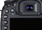Canon EOS 7D DSLR camera official - photo 4
