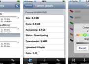Apple rejects uTorrent monitor app - photo 3
