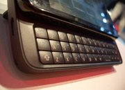 N900 internet tablet phone - photo 3