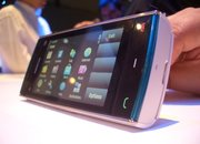 Nokia X6 Comes with Music phone - photo 3