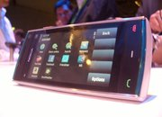 Nokia X6 Comes with Music phone - photo 4