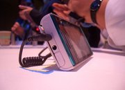 Nokia X6 Comes with Music phone - photo 5