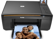 Kodak ESP 3250 and 5250 printers unveiled - photo 1