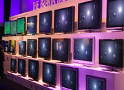 Sony Launches Freesat Bravia TVs - photo 2