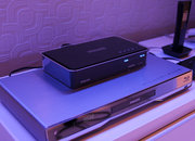 Philips Wireless HDMI lets you hide your set-top boxes - photo 2