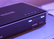 Philips Wireless HDMI lets you hide your set-top boxes - photo 3