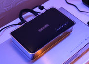 Philips Wireless HDMI lets you hide your set-top boxes - photo 4
