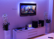 Philips Wireless HDMI lets you hide your set-top boxes - photo 5