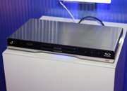Philips BDP7500s and 9500 Blu-ray players get colourful - photo 2