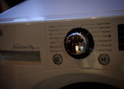 LG 11kg F1443KD Direct Drive washing machine launches - photo 5