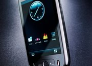 Huawei's Android phone launches as T-Mobile Pulse  - photo 3