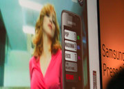 Samsung concept TV music service to go against Spotify  - photo 2