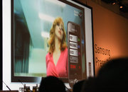 Samsung concept TV music service to go against Spotify  - photo 3