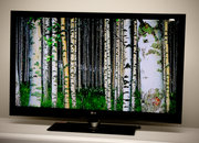 "LG intros ""Borderless"" LED TVs - photo 3"