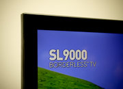 "LG intros ""Borderless"" LED TVs - photo 4"