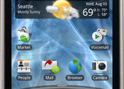 Sprint HTC Hero confirmed in US - photo 2